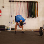 CrossFitEastDecatur's photo